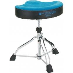 "Tama HT530TQCN 1st Chair Glide Rider ""Cloth Top"" - Scaun Toba"
