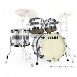 Tama MP42ZBNS-SSR Starclassic Maple - Set toba Tama - 1