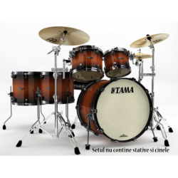 Tama MP52XZBNS-DCS...