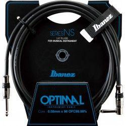 Ibanez NS20L - Cablu instrument Ibanez - 1
