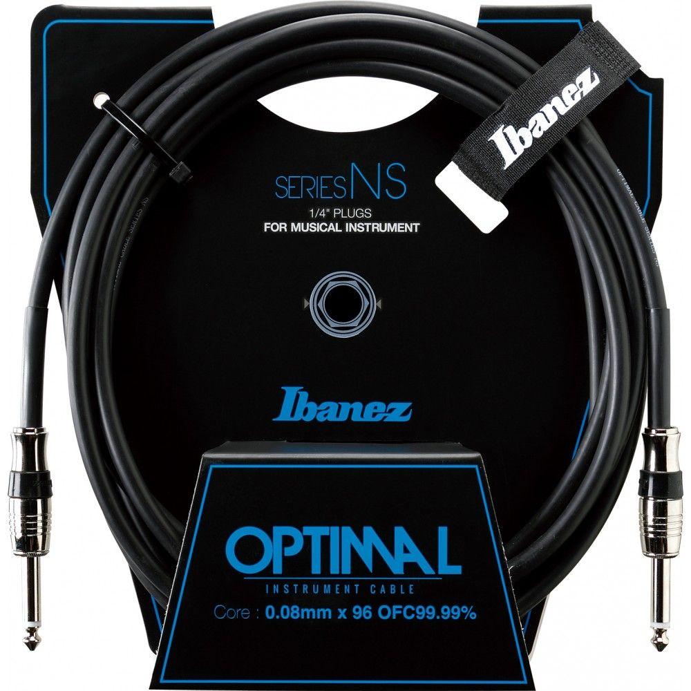 Ibanez NS20 - Cablu instrument Ibanez - 1
