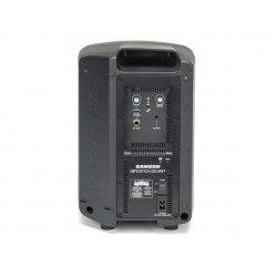 Samson Expedition Escape Plus - Sistem PA Wireless cu Bluetooth Samson - 2