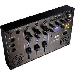 Korg VOLCA Mix - Mixer Korg - 3