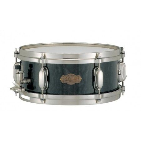 "Tama SP125H Simon Phillips Signature ""The Pageant"" - Toba mica Tama - 1"