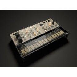 Korg VOLCA Keys - Sintetizator Korg - 3