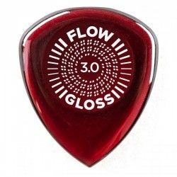 Dunlop 550R3.0 Flow Gloss - Pana Chitara Dunlop - 1