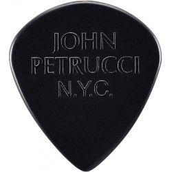 Dunlop 518RJPBK Petrucci - Pană chitară Dunlop - 1