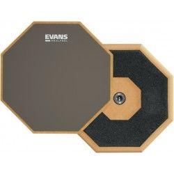 "Evans 7"" Apprentice Pad - Pad Antrenament Evans - 2"