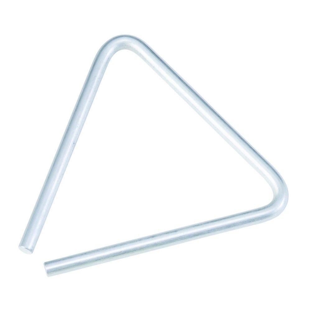 """Gon Bops 8"""" Fiesta - Trianglu Gon Bops - 1"""