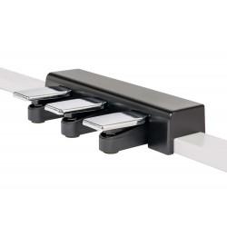 Dexibell VIVO H1 - Pian Digital Dexibell - 5