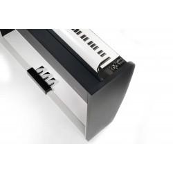 Dexibell VIVO H1 - Pian Digital Dexibell - 6