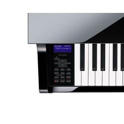 Casio GP-510 Pian Digital Realizat In Parteneriat Cu C. Bechstein Casio - 3