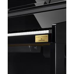 Casio GP-510 Pian Digital Realizat In Parteneriat Cu C. Bechstein Casio - 5