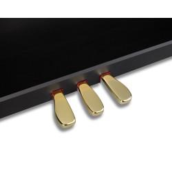 Casio GP-510 Pian Digital Realizat In Parteneriat Cu C. Bechstein Casio - 6