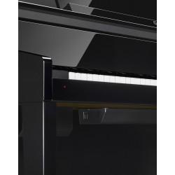 Casio GP-510 Pian Digital Realizat In Parteneriat Cu C. Bechstein Casio - 8