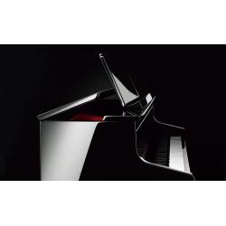 Casio GP-510 Pian Digital Realizat In Parteneriat Cu C. Bechstein Casio - 2