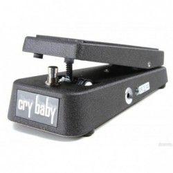 MXR GCB95 Crybaby - Pedala wah MXR - 1