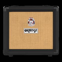 Orange Crush 12 Black - Amplificator Chitara Orange - 2