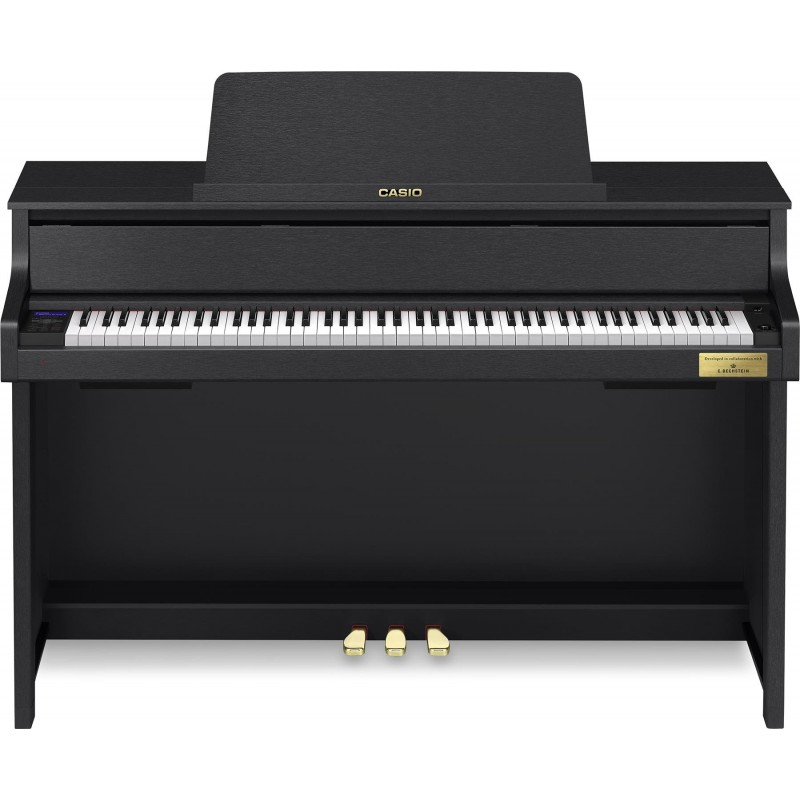 Casio GP-310 Black - Pian...