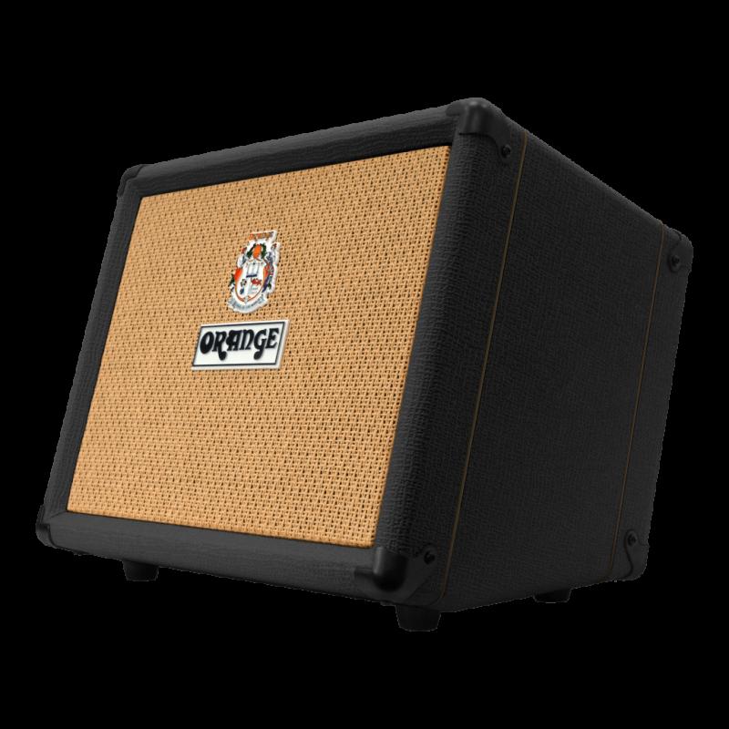 Orange Crush Acoustic 30...