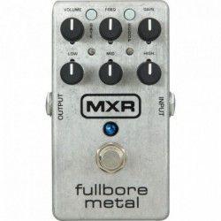 MXR M116 Fullbore Metal -...