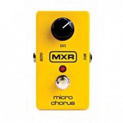 MXR M148 Micro Chorus -...