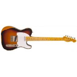 Vintage V59MRSB - Chitara...