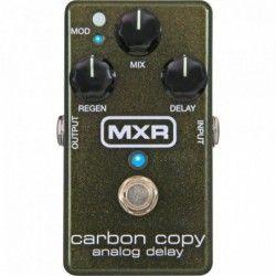 MXR M169 Carbon Copy -...