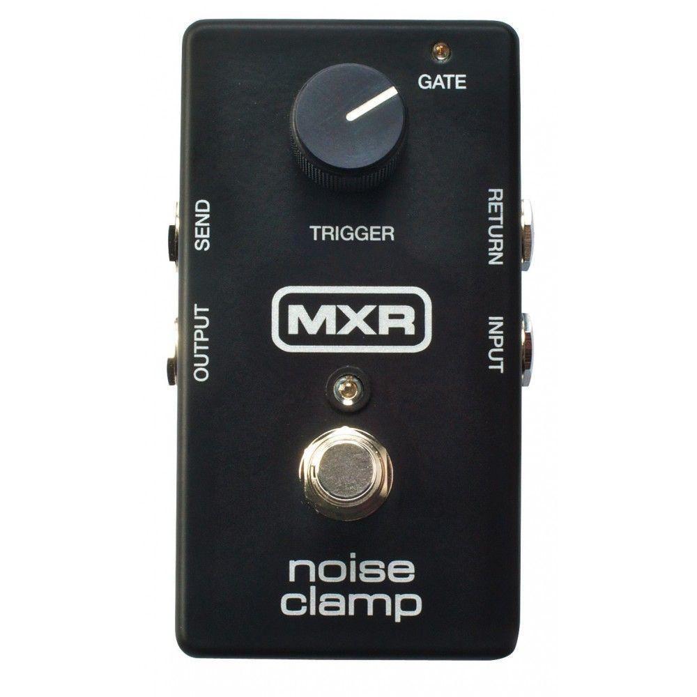 MXR M195 Noise Clamp -...