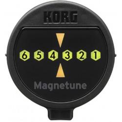 Korg MG-1 Magnetune - Acordor