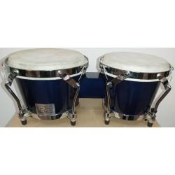 PP Drums PP5005 - Bongos