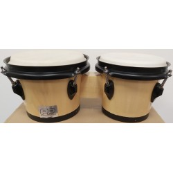 PP Drums PP5001 - Bongos