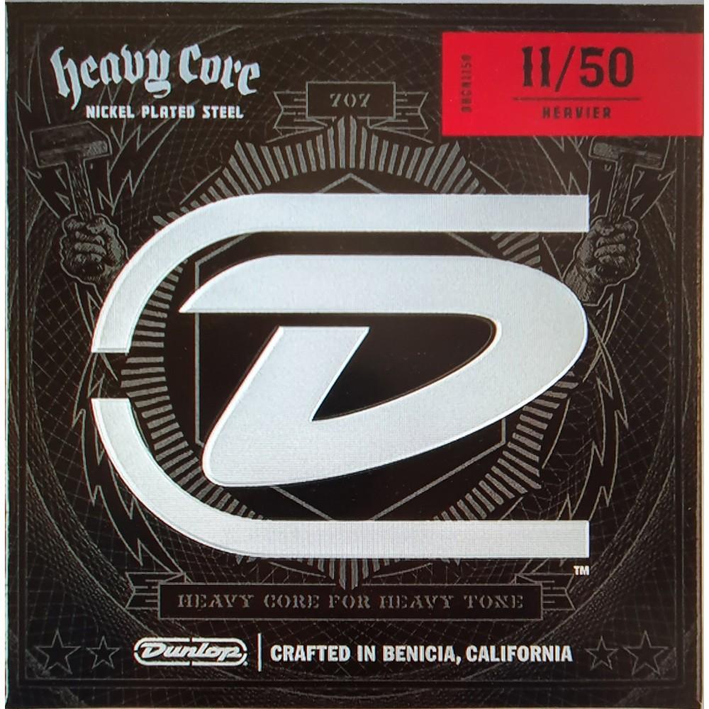 Dunlop DHCN1150 - Set Corzi...