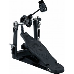 Tama HP900RNBK Iron Cobra -...