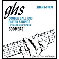 GHS TT-GBXL Steinberger -...