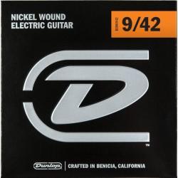 Dunlop DEK0942 Pure Nickel...
