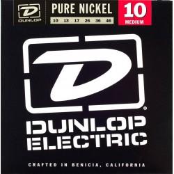 Dunlop DEK1046 Pure Nickel...