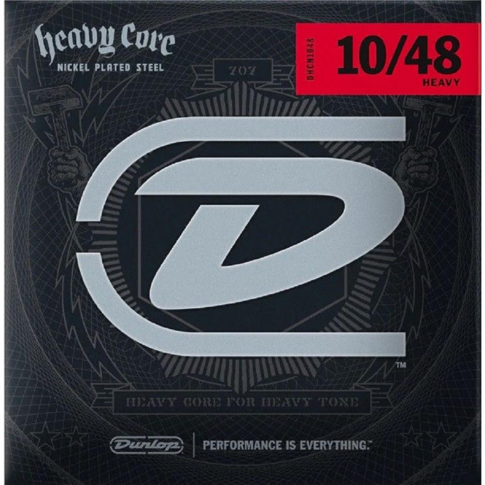Dunlop DHCN1048 - Set Corzi...
