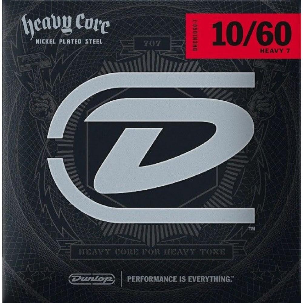 Dunlop DHCN1060 - Set 7...