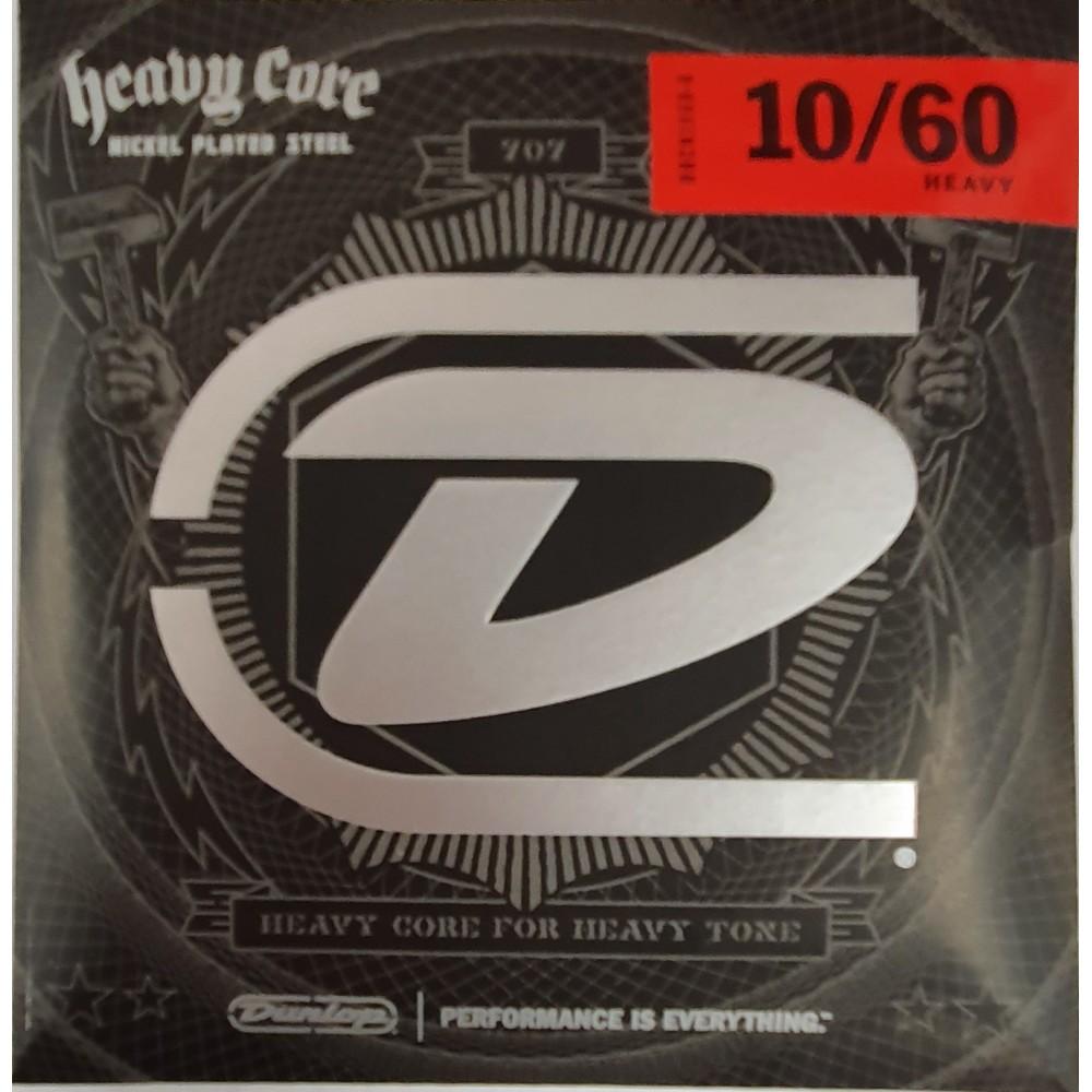 Dunlop DHCN1060 - Set corzi...