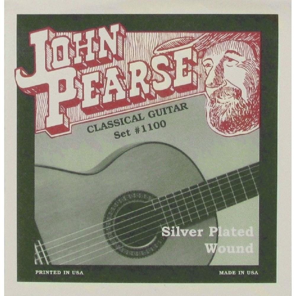 John Pearse 1100 Medium...