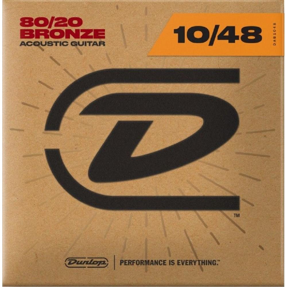 Dunlop DAB1048 - Set Corzi...
