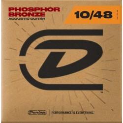 Dunlop DAP1048 Phosphor...