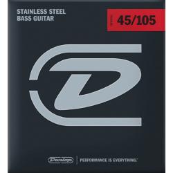 Dunlop DBS45105 - Set 4...