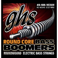 GHS RC-M3045 Round Core -...
