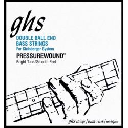 GHS 5630 Steinberger - Set...