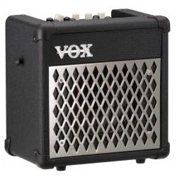 Vox Mini5 Rhythm -...