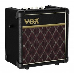 Vox Mini5 Rhythm CL -...