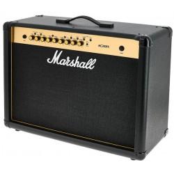 Marshall MG102GFX -...