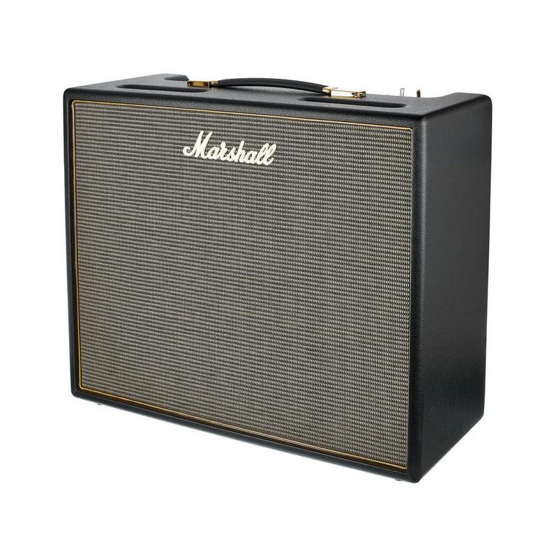 Marshall Origin ORI50C -...